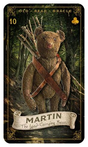 Bears02.jpg