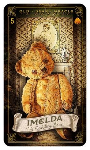 bears03.jpg