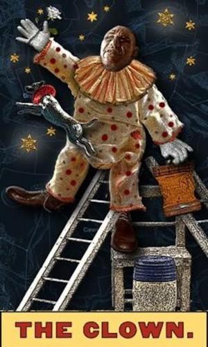Clown02.jpg